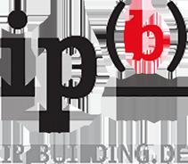 ip building