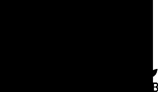 netzwerkzentrum august stark